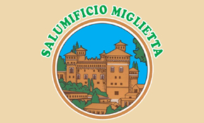 Salumificio Miglietta